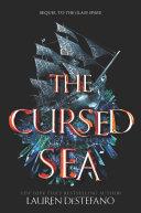 download ebook the cursed sea pdf epub