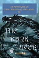 Book The Dark River