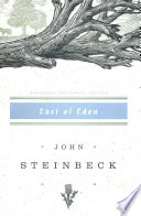 Ebook East of Eden Epub John Steinbeck Apps Read Mobile