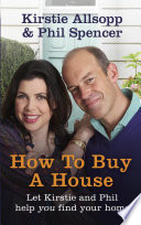How to Buy a House Rewarding Things You Can Do