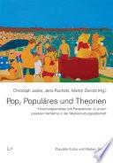 Pop  Popul  res und Theorien