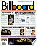 Nov 9, 2002