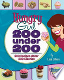 Hungry Girl Clean Hungry [Pdf/ePub] eBook