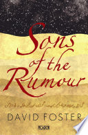 Sons of the Rumour