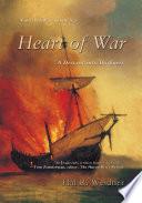 heart-of-war