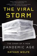 download ebook the viral storm pdf epub