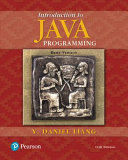 introduction-to-java-programming-brief-version