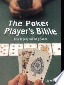 Poker Player s Bible