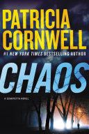 Chaos : the remarkable twenty-fourth thriller in...