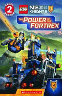 The Power Of The Fortrex