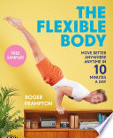 The Flexible Body  Sampler