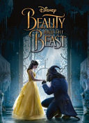 Disney Beauty and the Beast  Movie Storybook