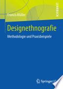 Designethnografie