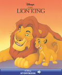 Disney Classic Stories  The Lion King
