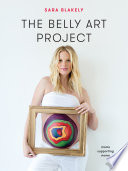 The Belly Art Project