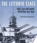 The Littorio Class