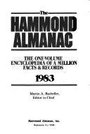 Hammond Almanac