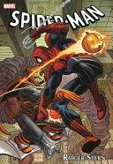Spider Man by Roger Stern Omnibus