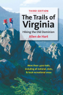 The Trails of Virginia