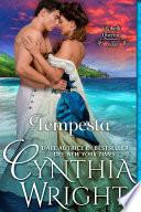 Tempesta (Ribelli e libertine: La famiglia Raveneau, volume 6)