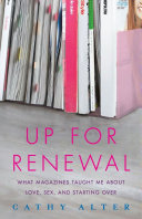 Up For Renewal