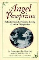 Angel Pawprints