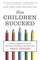 download ebook how children succeed pdf epub