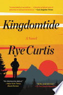 Kingdomtide Book PDF