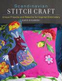 Scandinavian Stitch Craft