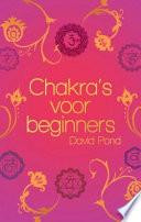 Chakra S Voor Beginners Druk 2