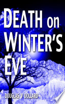 Death on Winter s Eve