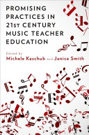 download ebook promising practices in 21st century music teacher education pdf epub
