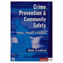 Crime Prevention and Community Safety