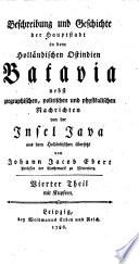 Bafavia