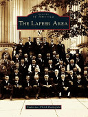The Lapeer Area Left An Indubitable Mark Upon The Lapeer Area