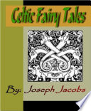 Celtic Fairy Tales To Represent In My Selection Because It