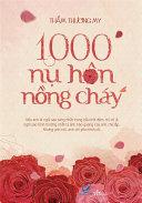 Truyen ngon tinh - 1000 nu hon nong chay