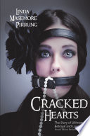 Cracked Hearts book