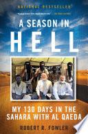 download ebook season in hell pdf epub