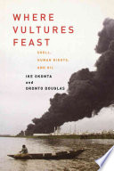 Where Vultures Feast : ...