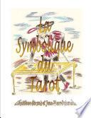 La Symbolique du Tarot