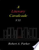A Literary Cavalcade