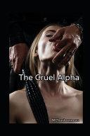 The Cruel Alpha Book PDF