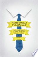 White Collar Government