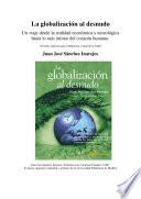 La globalizaci  n al desnudo