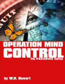 Operation Mind Control   The PARANOIA Edition