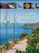 Guida alla natura di Capo Milazzo con sentieri e punti di immersione