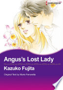 Angus s Lost Lady