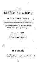 http://books.google.com/books/content?id=OSS_9rldeYgC&printsec=frontcover&img=1&zoom=1&source=gbs_api