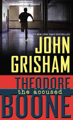 The Accused - ISBN:9780142426135